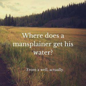 wellactually