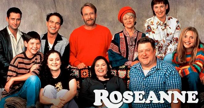 There's Been a Development Revealed for the 'Roseanne' Reboot