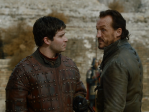 the-12-biggest-questions-we-have-after-the-game-of-thrones-season-7-finale