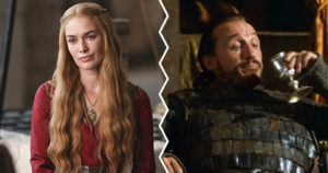 theres-pretty-obvious-reason-cersei-and-bronn-are-never-in-the-same-scene-together-on-game-of-thrones-24
