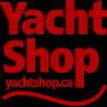 yachtshop