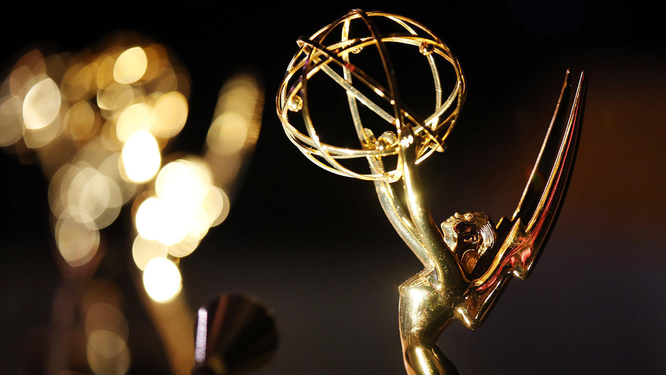 Who Should Win at the Emmys This Sunday