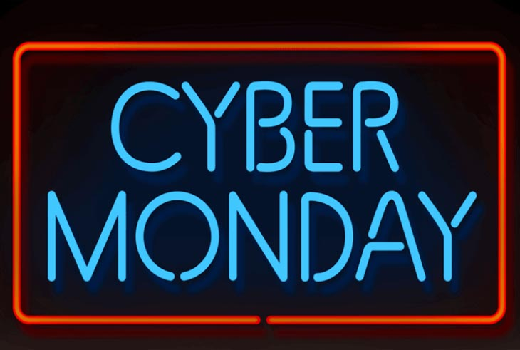 Is Cyber Monday Still a Thing?