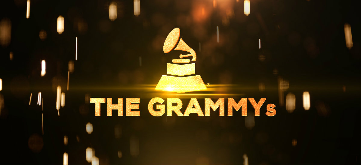 Complete List of Grammy Award Winners