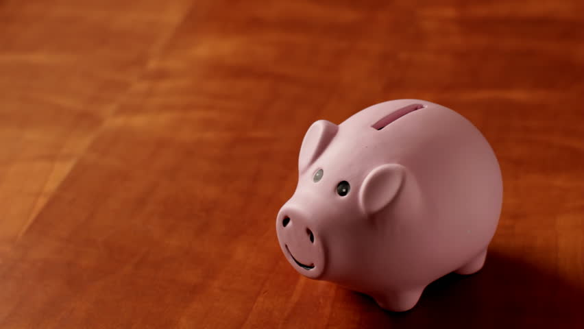 New Year, New You: Tips to Save Money