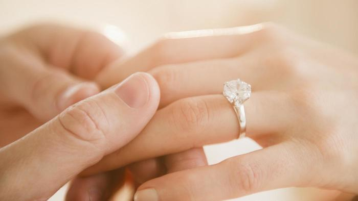 4 Things to Remember When Everyone Gets Engaged Except You