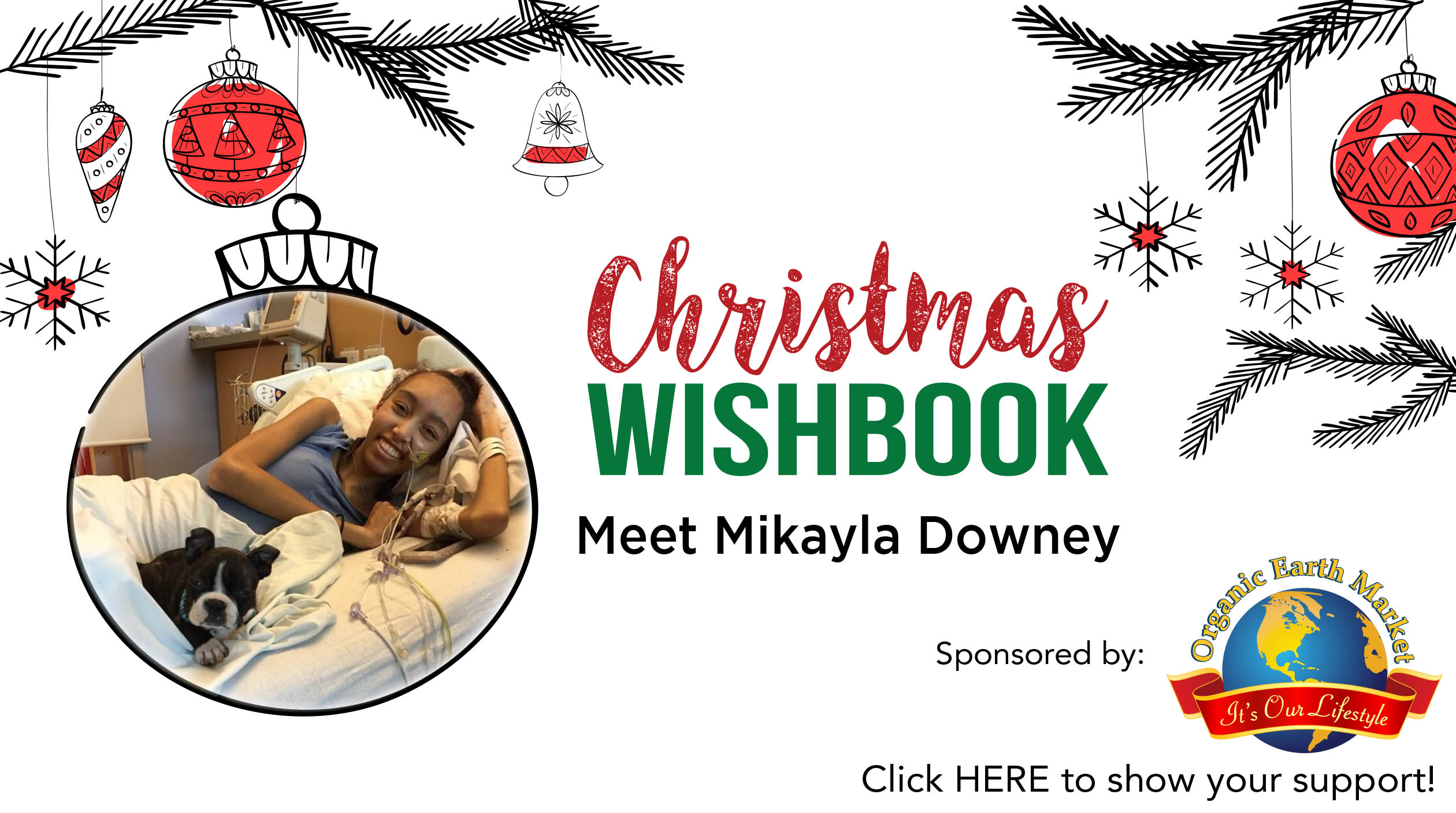 Feature: https://www.mix965.ca/christmas_wishbook/