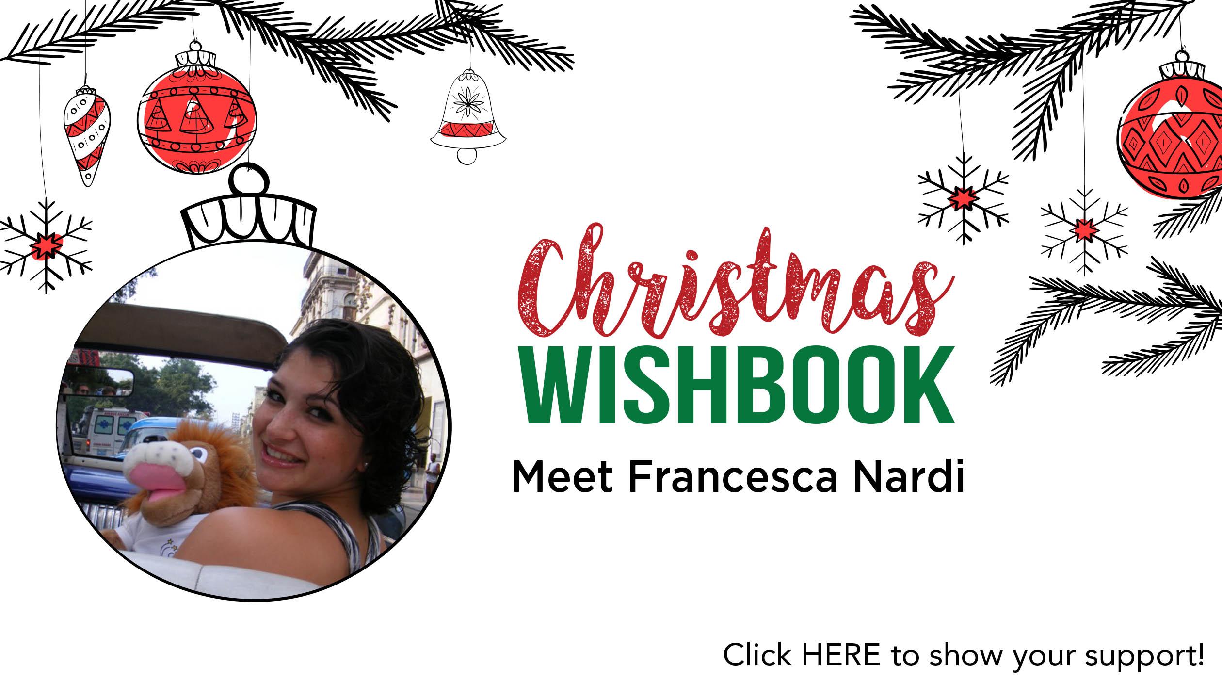 Feature: https://www.mix965.ca/christmas_wishbook/?fbclid=IwAR2i3fVhPdHZdSQz2TTVRe2fjRylFGu44SIwb9rp_WaF2TnJn0sWfj5ChcMhttps://www.mix965.ca/christmas_wishbook/