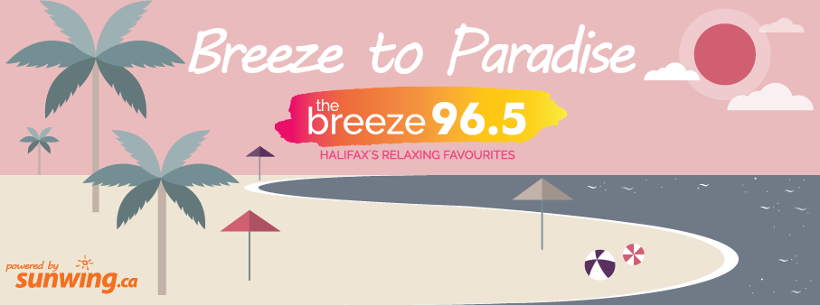 96 5 The Breeze