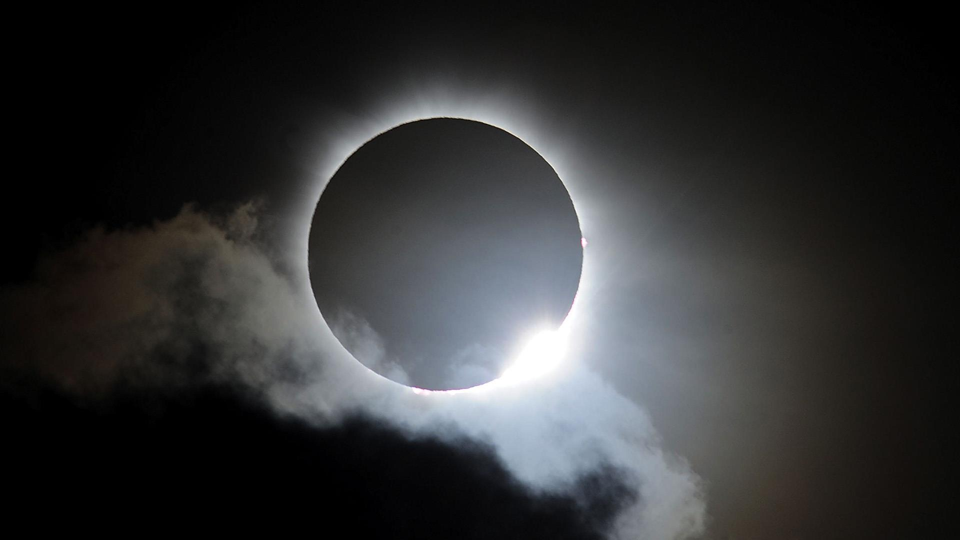 I remember the eclipse of 79....do you?