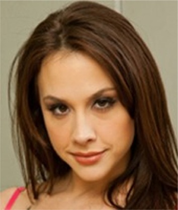 Happy Birthday CHANEL PRESTON!