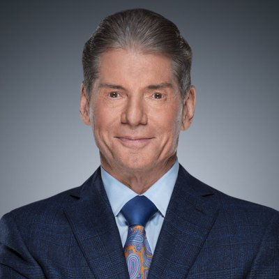 Vince McMahon Announces Return of XFL, Will Debut in 2020 [VIDEO]