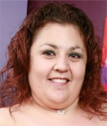 Happy 41st birthday to Reyna Cruz!