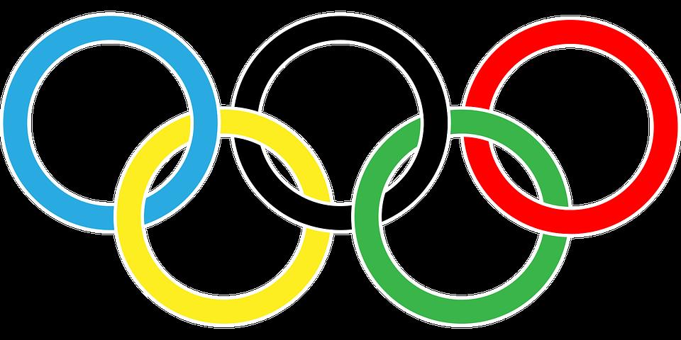 Team USA Already Collecting Gold, Bronze & Silver