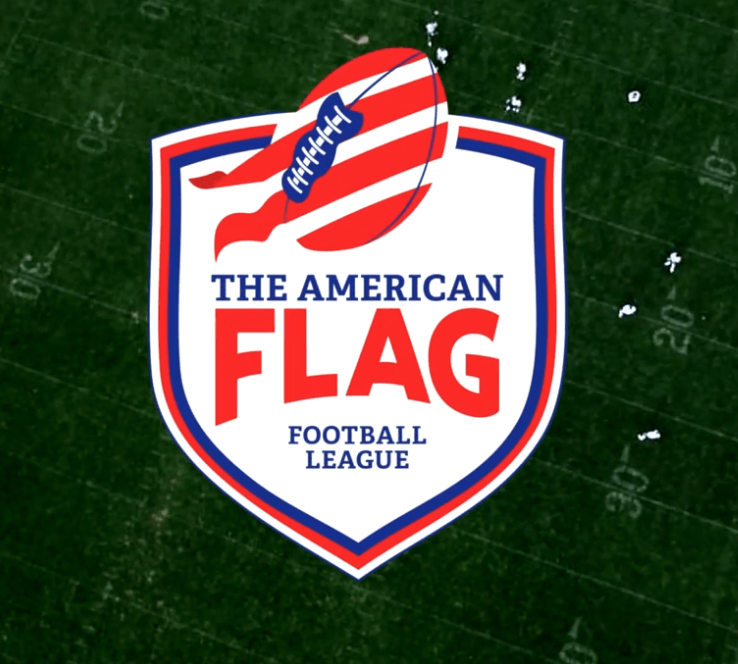 New Professional Flag Football League Signs TV Deal with NFL Network