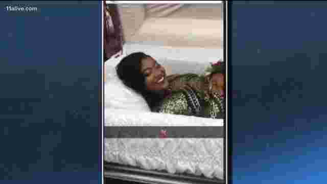 Teen Arrives at Prom in a Hearse-Driven Casket to Make 'Don't Drink and Drive' Statement