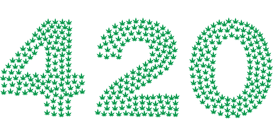 What's 420 and How Is It Tied to Marijuana?