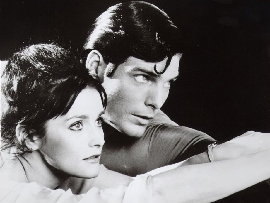 Margot Kidder, SUPERMAN's Lois Lane, Dies at Age 69