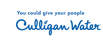 CULLIGAN'S Classic Rock at Work