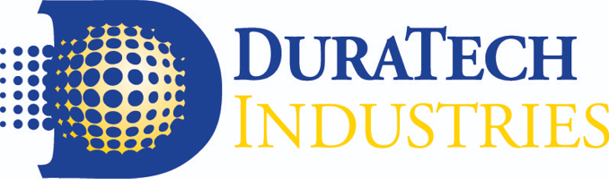 Pre-Press Operator | Duratech Industries