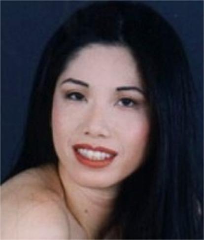 Happy 42nd birthday to Suzi Suzuki