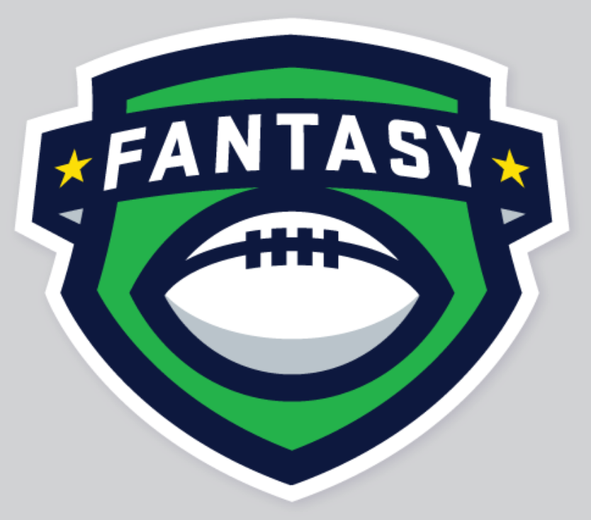 The 15 Best 2018 Fantasy Football Team Names (That We Could Print)