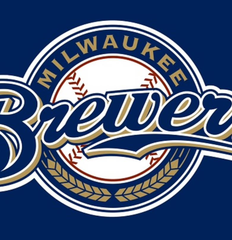 Brewers' Approach with Starting Pitchers Could Lead to Rule Change