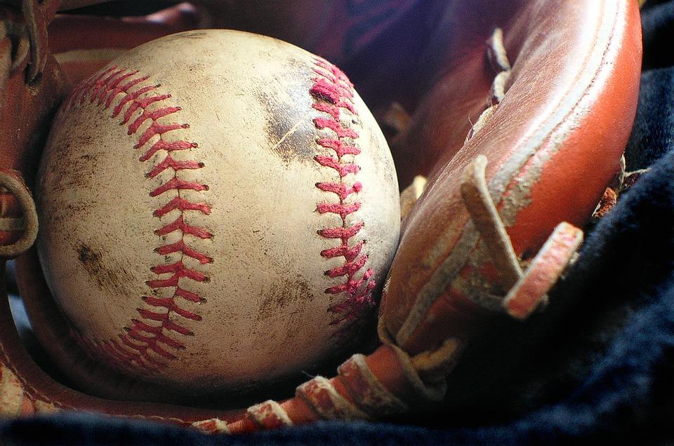 THE 'BAD LIP READING' ROAST OF THE 2018 MLB SEASON IS PRETTY HILARIOUS