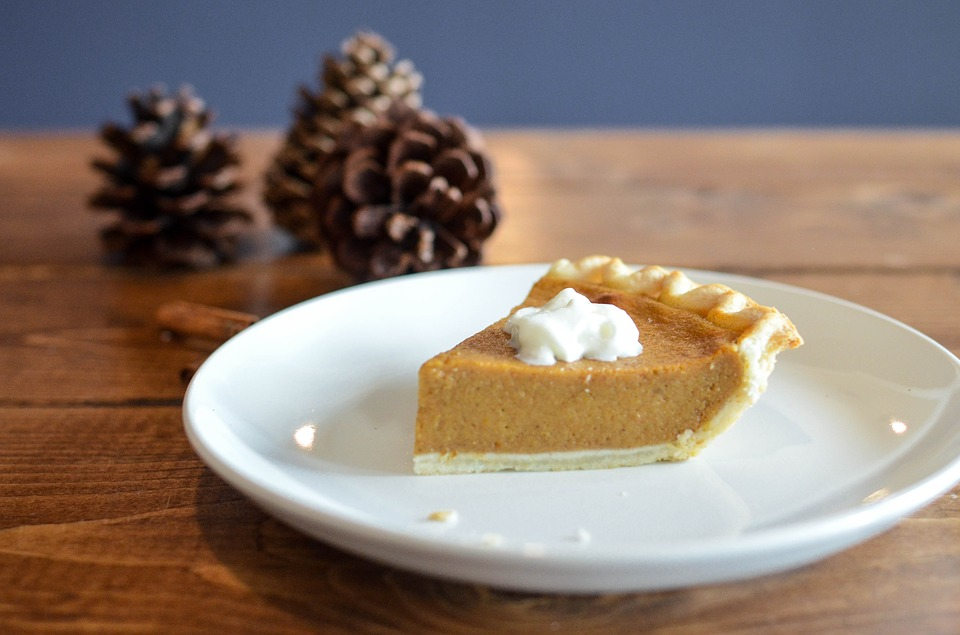 11 Thanksgiving 'Facts' That Actually Aren't True