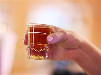 First Tidbit Of The Day: Top 10 Drunkest Cities....And La Crosse Makes The List