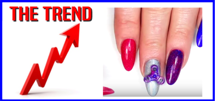 """The Trend: A New Way To """"Fidget"""""""