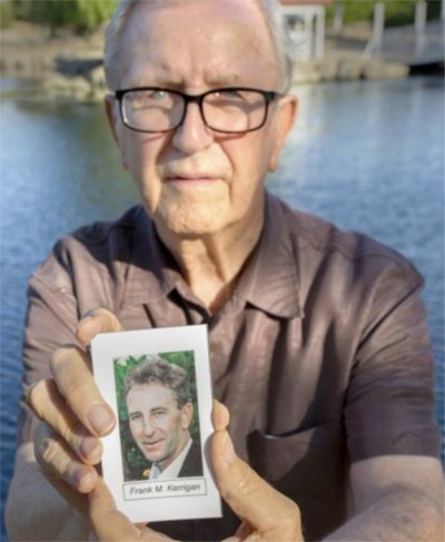 Father Discovers Son Alive 11 Days After Burying Him!