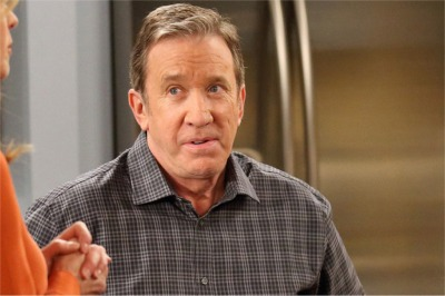 """Update: """"Last Man Standing"""" Won't Be Revived by CMT After All"""
