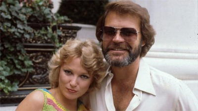 Tanya Tucker Releases Tribute Song For Former Love Glen Campbell