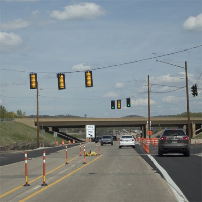 Commute Through North La Crosse? You Need To Know This