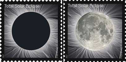 Put Your Stamp On The Eclipse