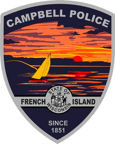 Town Of Campbell Murder/Suicide Press Release