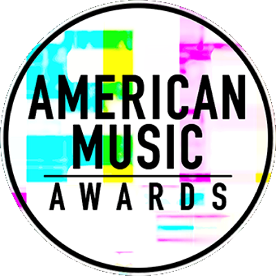 ICYMI: Here's The Country Winners For Last Night's American Music Awards