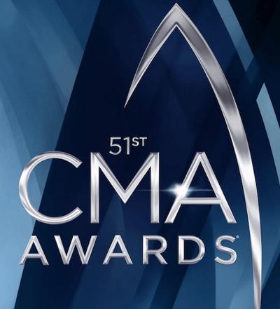 ICYMI: Here Are Last Night's CMA Award Winners