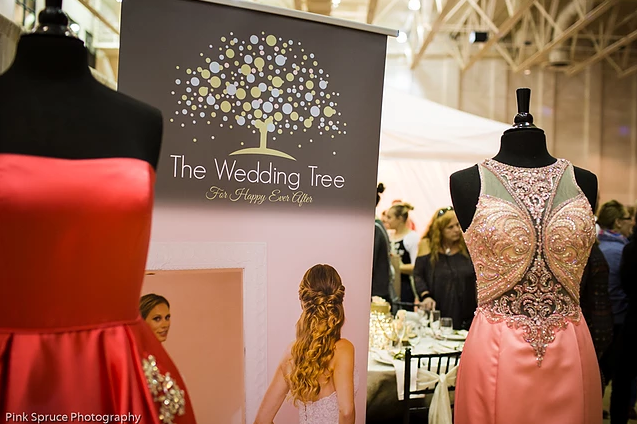 LAX Bridal Expo Is Looking For YOU