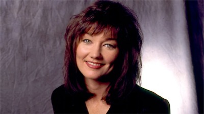 Lari White Dies After Cancer Battle