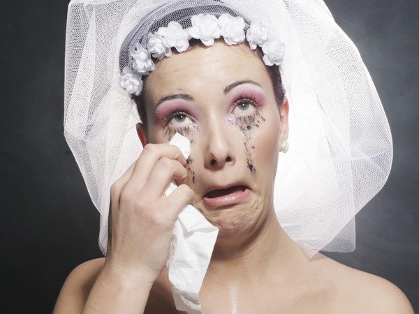 7 Things People Wish They Knew Before Getting Married