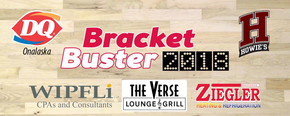 Challenge Me With Your Basketball Bracket