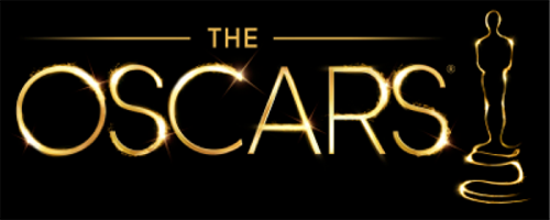 It Must Be  Nice To Be An Oscars Presenter!