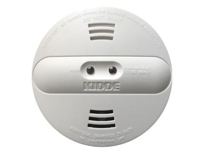 We Have A Smoke Detector Recall That You Need To Know About