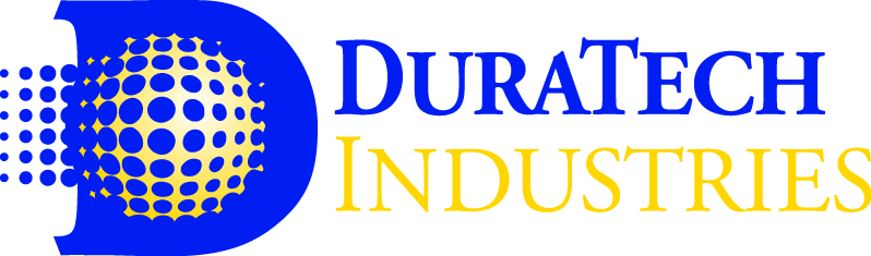 Process Planner - 1st Shift | Duratech Industries