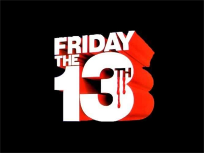 13 Things You Might Not Know About Friday the 13th
