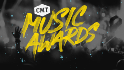 ICYMI: 2018 CMT Video Awards Nominees