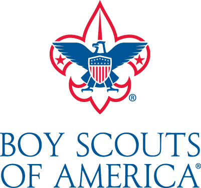 "Boy Scouts Drops ""Boy"" from Its Name"