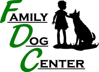 Kennel Caregivers | Family Dog Center